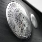 16 150x150 Test: Mercedes E 400 Coupe 4Matic – Poświęcenie