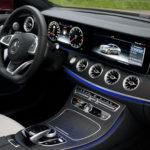 17 150x150 Test: Mercedes E 400 Coupe 4Matic – Poświęcenie