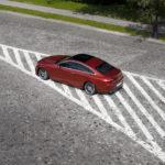 2 150x150 Test: Mercedes E 400 Coupe 4Matic – Poświęcenie