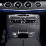 21 150x150 Test: Mercedes E 400 Coupe 4Matic – Poświęcenie