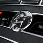 22 150x150 Test: Mercedes E 400 Coupe 4Matic – Poświęcenie