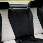 23 150x150 Test: Mercedes E 400 Coupe 4Matic – Poświęcenie