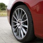 24 150x150 Test: Mercedes E 400 Coupe 4Matic – Poświęcenie