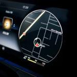 25 150x150 Test: Mercedes E 400 Coupe 4Matic – Poświęcenie