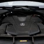 26 150x150 Test: Mercedes E 400 Coupe 4Matic – Poświęcenie