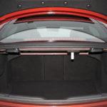 27 150x150 Test: Mercedes E 400 Coupe 4Matic – Poświęcenie