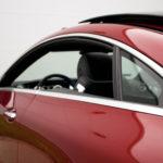 28 150x150 Test: Mercedes E 400 Coupe 4Matic – Poświęcenie