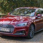 DSC01865 150x150 Test: Audi A5 Sportback 2.0 TFSI Quattro   Kwestia opakowania.