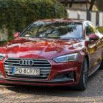 DSC01866 150x150 Minitest: Audi A5 Sportback 2.0 TFSI Quattro   Kwestia opakowania.