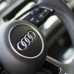 DSC01880 150x150 Test: Audi A5 Sportback 2.0 TFSI Quattro   Kwestia opakowania.
