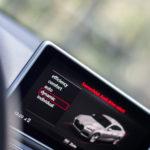 DSC01890 150x150 Minitest: Audi A5 Sportback 2.0 TFSI Quattro   Kwestia opakowania.