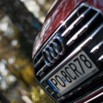 DSC01899 150x150 Minitest: Audi A5 Sportback 2.0 TFSI Quattro   Kwestia opakowania.