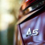 DSC01902 150x150 Minitest: Audi A5 Sportback 2.0 TFSI Quattro   Kwestia opakowania.
