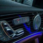 E klasa 12 150x150 Test: Mercedes E 220d Kombi   zamiast SUV a?