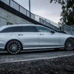 E klasa 22 150x150 Test: Mercedes E 220d Kombi   zamiast SUV a?