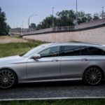 E klasa 23 150x150 Test: Mercedes E 220d Kombi   zamiast SUV a?