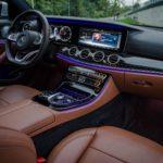 E klasa 3 150x150 Test: Mercedes E 220d Kombi   zamiast SUV a?