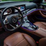 E klasa 5 150x150 Test: Mercedes E 220d Kombi   zamiast SUV a?