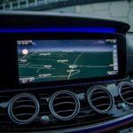 E klasa 9 150x150 Test: Mercedes E 220d Kombi   zamiast SUV a?