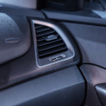 Hyundai Santa Fe 13 150x150 Test: Hyundai Santa Fe 2.2 CRDi 200 KM   wczasy na kołach
