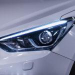 Hyundai Santa Fe 15 150x150 Test: Hyundai Santa Fe 2.2 CRDi 200 KM   wczasy na kołach