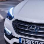 Hyundai Santa Fe 16 150x150 Test: Hyundai Santa Fe 2.2 CRDi 200 KM   wczasy na kołach