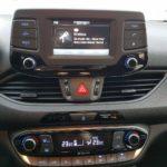 Hyundai i30 1 150x150 Test: Hyundai i30 1.0 T GDI   hultaj z wielkimi aspiracjami