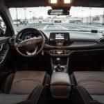 Hyundai i30 10 150x150 Test: Hyundai i30 1.0 T GDI   hultaj z wielkimi aspiracjami