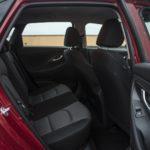 Hyundai i30 12 150x150 Test: Hyundai i30 1.0 T GDI   hultaj z wielkimi aspiracjami