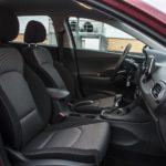Hyundai i30 13 150x150 Test: Hyundai i30 1.0 T GDI   hultaj z wielkimi aspiracjami