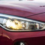 Hyundai i30 14 150x150 Test: Hyundai i30 1.0 T GDI   hultaj z wielkimi aspiracjami