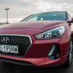 Hyundai i30 15 150x150 Test: Hyundai i30 1.0 T GDI   hultaj z wielkimi aspiracjami