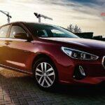 Hyundai i30 2 150x150