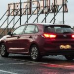 Hyundai i30 3 150x150 Test: Hyundai i30 1.0 T GDI   hultaj z wielkimi aspiracjami