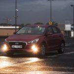 Hyundai i30 4 150x150 Test: Hyundai i30 1.0 T GDI   hultaj z wielkimi aspiracjami
