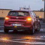 Hyundai i30 7 150x150 Test: Hyundai i30 1.0 T GDI   hultaj z wielkimi aspiracjami