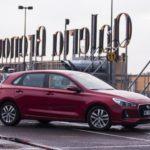 Hyundai i30 8 150x150 Test: Hyundai i30 1.0 T GDI   hultaj z wielkimi aspiracjami