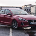 Hyundai i30 9 150x150 Test: Hyundai i30 1.0 T GDI   hultaj z wielkimi aspiracjami