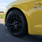 Mustang5 12 150x150 Minitest: Ford Mustang GT 5.0 V8   wio koniku
