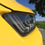 Mustang5 4 150x150 Minitest: Ford Mustang GT 5.0 V8   wio koniku