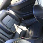 MustangV8 1 150x150 Minitest: Ford Mustang GT 5.0 V8   wio koniku