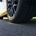 MustangV8 10 150x150 Minitest: Ford Mustang GT 5.0 V8   wio koniku