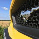 MustangV8 12 150x150 Minitest: Ford Mustang GT 5.0 V8   wio koniku