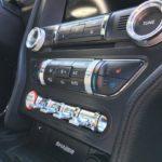 MustangV8 14 150x150 Minitest: Ford Mustang GT 5.0 V8   wio koniku