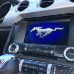 MustangV8 17 150x150 Minitest: Ford Mustang GT 5.0 V8   wio koniku