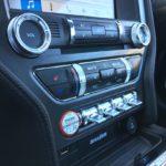 MustangV8 2 150x150 Minitest: Ford Mustang GT 5.0 V8   wio koniku