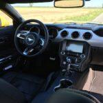 MustangV8 21 150x150 Minitest: Ford Mustang GT 5.0 V8   wio koniku