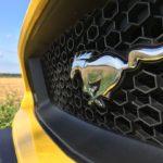 MustangV8 5 150x150 Minitest: Ford Mustang GT 5.0 V8   wio koniku