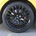 MustangV8 7 150x150 Minitest: Ford Mustang GT 5.0 V8   wio koniku