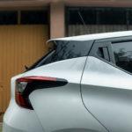 Nissan Micra 11 150x150 Test: Nissan Micra 0.9 90 KM   mały owad